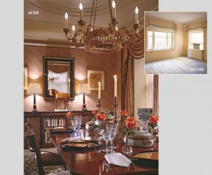 diningroom-upgrade10