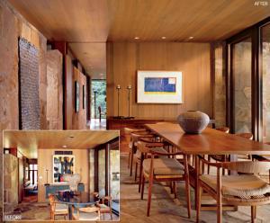 diningroom-upgrade2