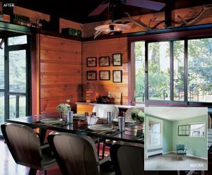 diningroom-upgrade4