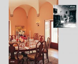 diningroom-upgrade7