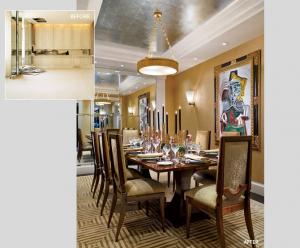 diningroom-upgrade8