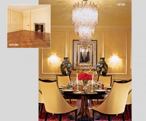 diningroom-upgrade9
