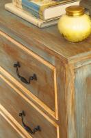 DIY-furniture1-3c