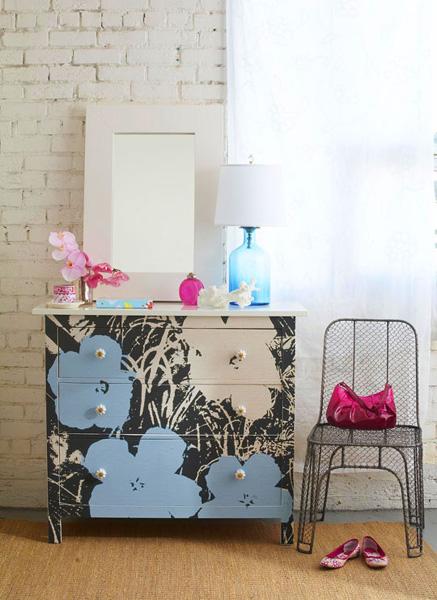 DIY-furniture1-4a
