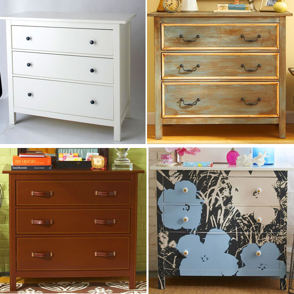 DIY-furniture1-collage