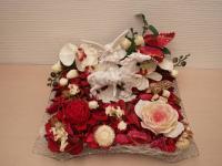 dry-flower-combo-angel12