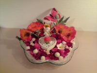 dry-flower-combo-angel13