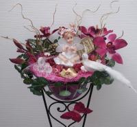 dry-flower-combo-angel18