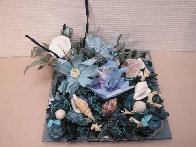 http://www.design-remont.info/wp-content/uploads/2009/09/dry-flower-combo-angel2.jpg