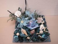 dry-flower-combo-angel2