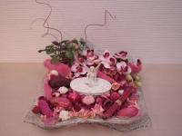 dry-flower-combo-angel9