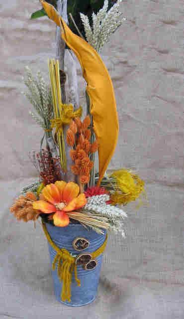 dry-flower-combo-vertical1