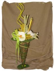 dry-flower-combo-vertical12