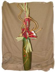 dry-flower-combo-vertical13