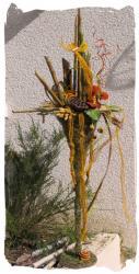 dry-flower-combo-vertical15
