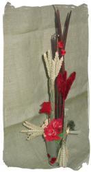 dry-flower-combo-vertical16