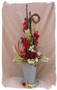 dry-flower-combo-vertical2