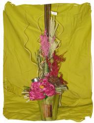 dry-flower-combo-vertical20