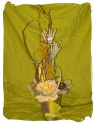 dry-flower-combo-vertical21