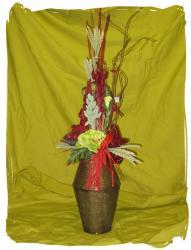 dry-flower-combo-vertical22