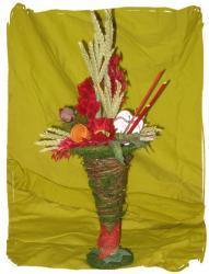 dry-flower-combo-vertical23