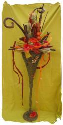 dry-flower-combo-vertical24