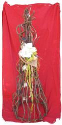 dry-flower-combo-vertical25
