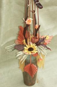 dry-flower-combo-vertical4