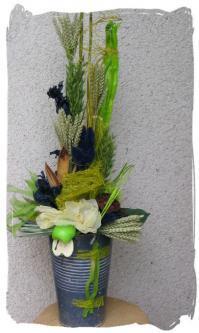 dry-flower-combo-vertical5