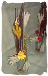 dry-flower-combo-vertical8