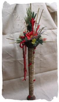 dry-flower-combo-vertical9