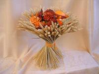 dry-flower-combo10