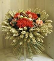 dry-flower-combo11