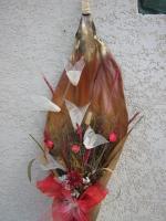 dry-flower-combo14