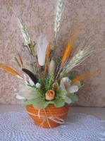dry-flower-combo2