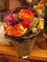 dry-flower-combo22