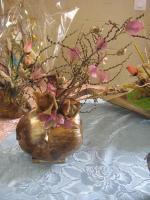 dry-flower-combo7