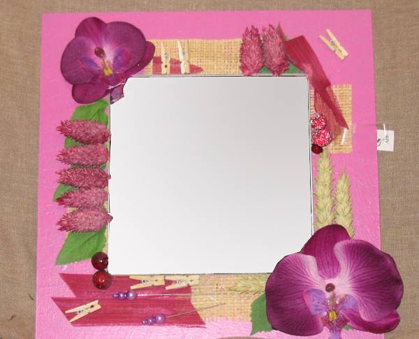 dry-flower-on-mirror14