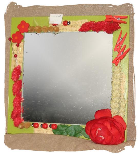 dry-flower-on-mirror15
