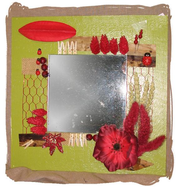 dry-flower-on-mirror16