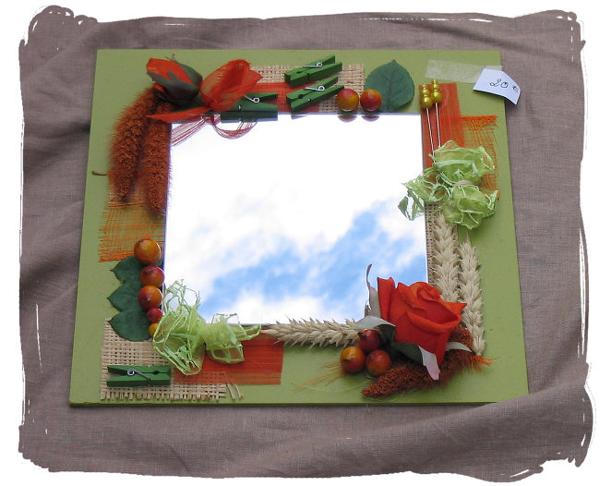 dry-flower-on-mirror18