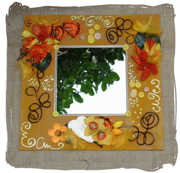dry-flower-on-mirror2