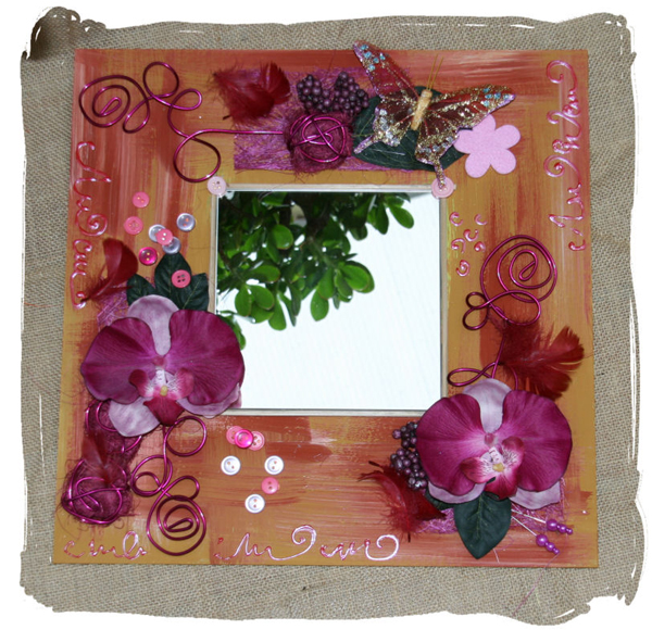 dry-flower-on-mirror3