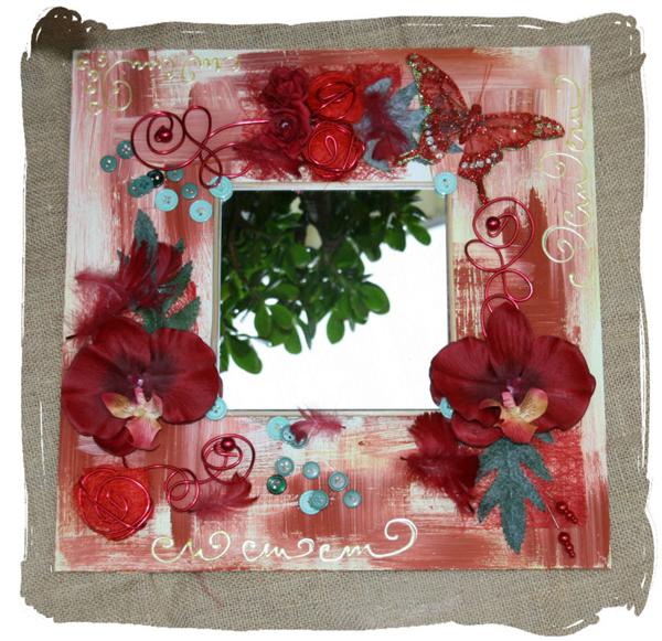 dry-flower-on-mirror4