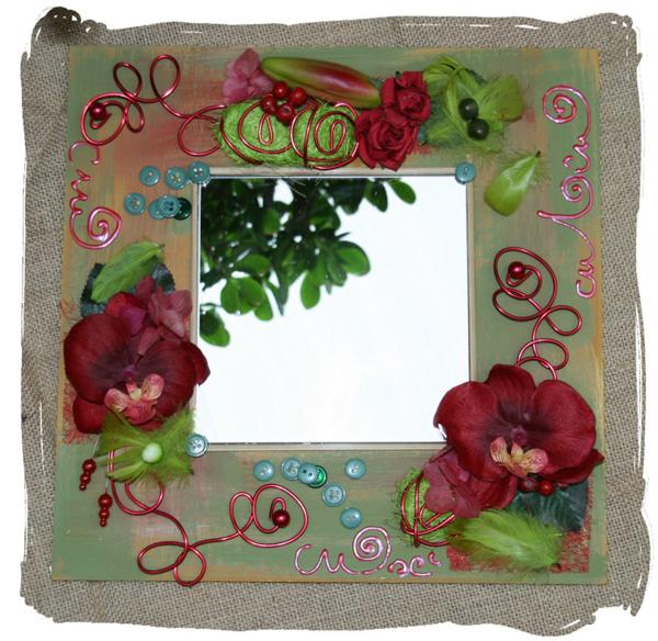 dry-flower-on-mirror5