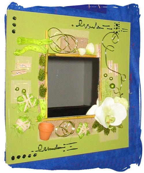 dry-flower-on-mirror6