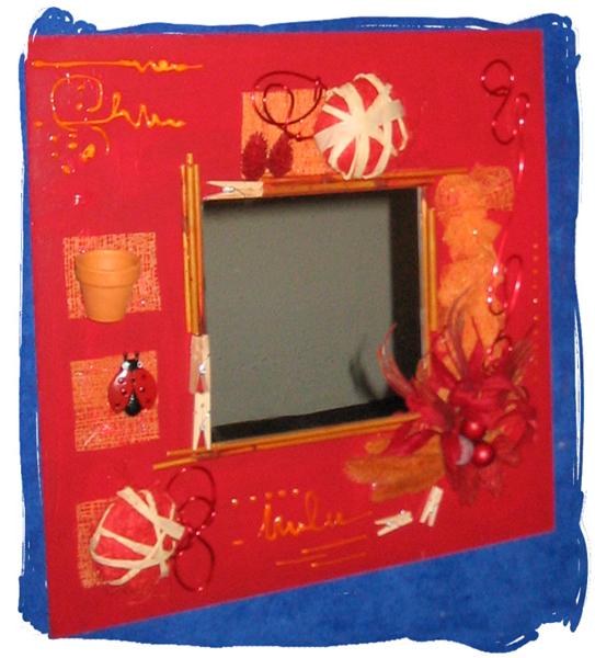 dry-flower-on-mirror7