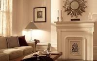 fireplace-imitation10