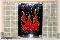 fireplace-imitation11