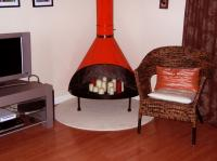fireplace-imitation13